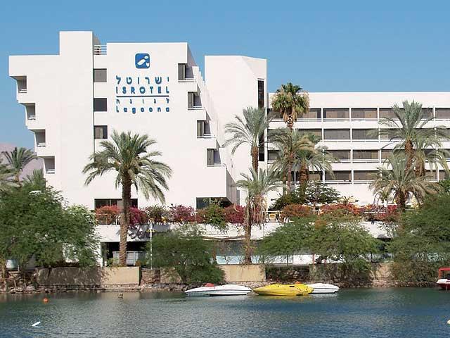 U Coral Beach Club Eilat Israel-Tours | Isrotel...